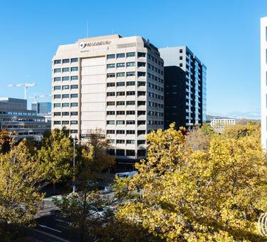 Canberra House, Level 7, 40 Marcus Clarke Street, City, ACT 2601
