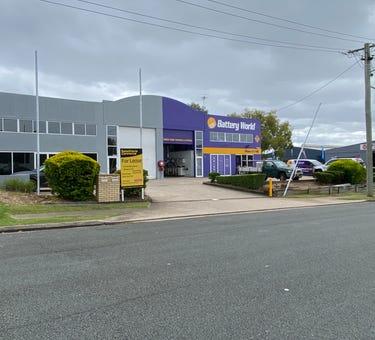2/26 Sherwood Road, Rocklea, Qld 4106