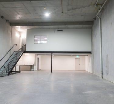 14/8 Jullian Close, Banksmeadow, NSW 2019