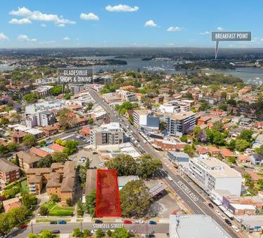 1 Stansell Street, Gladesville, NSW 2111