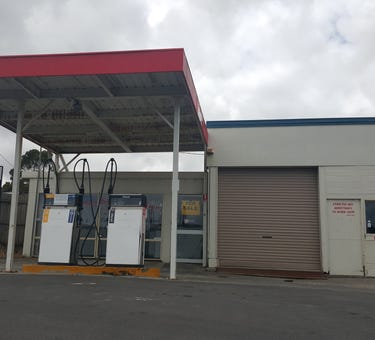 1637 Main Road, Nubeena, Tas 7184