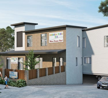 101 William Street, Condell Park, NSW 2200