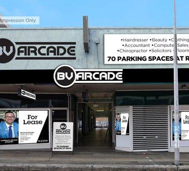 688 Pittwater Road, Brookvale, NSW 2100