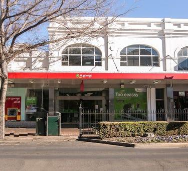 123-125 Macquarie Street, Dubbo, NSW 2830