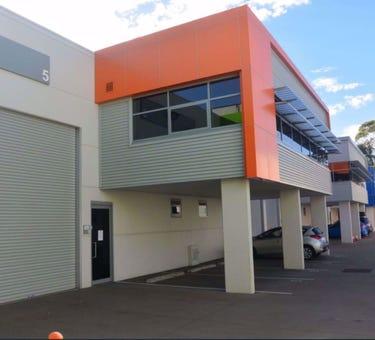 5/46-50 Bay Road, Taren Point, NSW 2229
