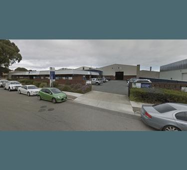 41-55 Holden Street, Hindmarsh, SA 5007