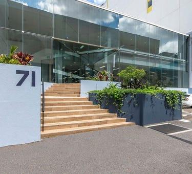 71 Grey Street, South Brisbane, Qld 4101