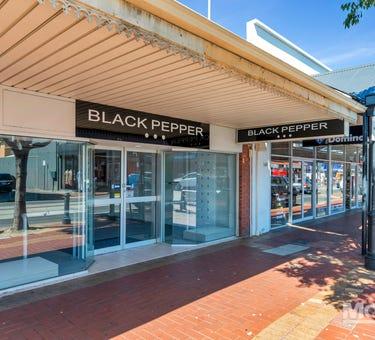 150 Jetty Road, Glenelg, SA 5045