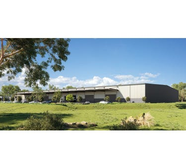 7 Kiora Crescent, Yennora, NSW 2161