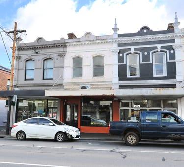 94 Elizabeth Street, Launceston, Tas 7250