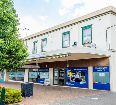 4 Templar Street, Forbes, NSW 2871