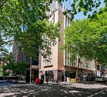 Lvl 3 & Lvl 4, 105 Queen Street, Melbourne, Vic 3000