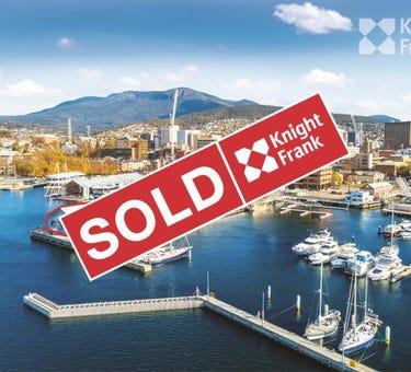 Elizabeth Street Pier, 4 Franklin Wharf, Hobart, Tas 7000