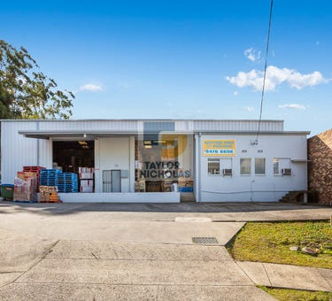 10 Kelray Place, Asquith, NSW 2077