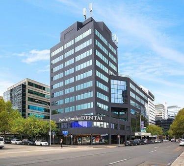 80 George Street, Parramatta, NSW 2150
