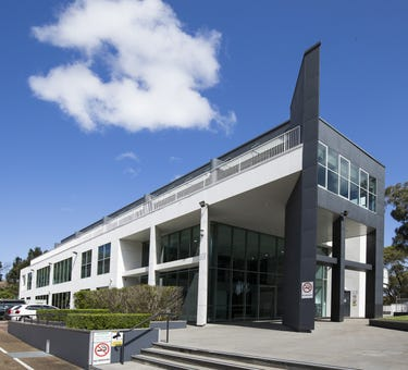 Gordon and Gotch Corporate Centre, 26 Rodborough Road, Frenchs Forest, NSW 2086