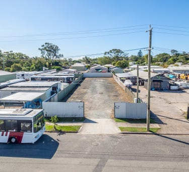 141 Connaught Street, Sandgate, Qld 4017