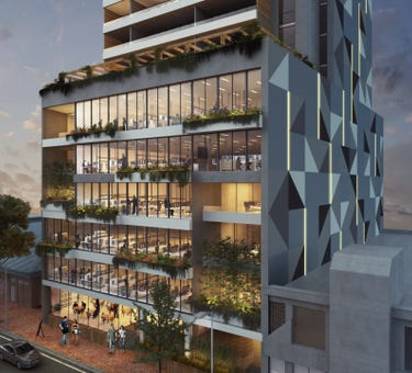8 Dumaresq Street, Campbelltown, NSW 2560