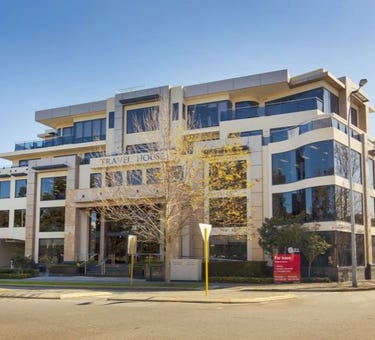 74 Wittenoom Street, East Perth, WA 6004
