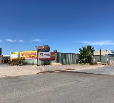 Lot 50, 4-6 Liston Road, Lonsdale, SA 5160
