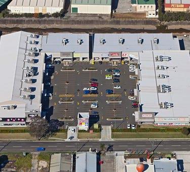 24 Blaxland Road, Campbelltown, NSW 2560