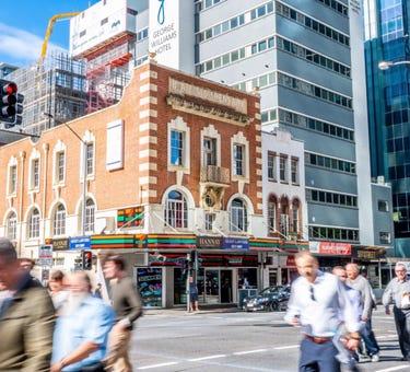 331 George Street, Brisbane City, Qld 4000