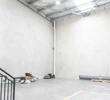 2/7-9 Jullian Close, Banksmeadow, NSW 2019
