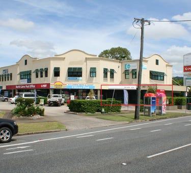 4/361-363 Sheridan Street, Cairns North, Qld 4870