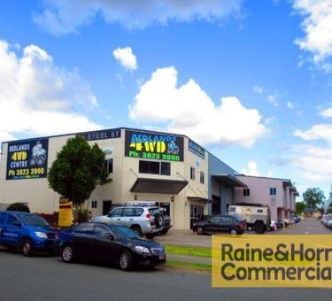 14/178 Redland Bay Road, Capalaba, Qld 4157