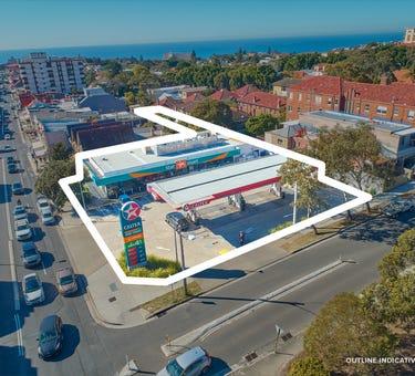 51 Bondi Road, Bondi, NSW 2026