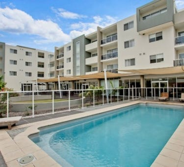 Quality Suites Pioneer Sands, Wollongong, 19 Carters Lane, Fairy Meadow, NSW 2519