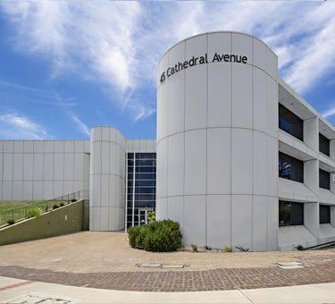 45 Cathedral Avenue, Geraldton, WA 6530