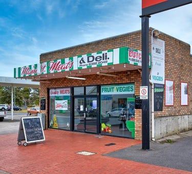 73 Macquarie Street, George Town, Tas 7253