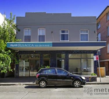 127 Macpherson St, Bronte, NSW 2024