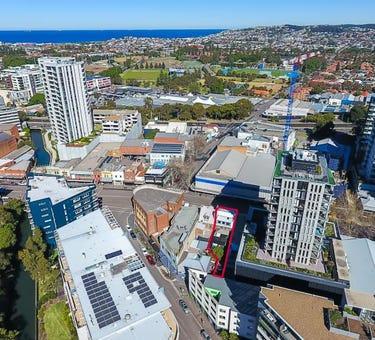 760 Hunter Street, Newcastle, NSW 2300