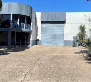 2/3 ST JAMES PLACE, Seven Hills, NSW 2147