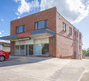 Shopfront, 86 Kenthurst Rd, Kenthurst, NSW 2156