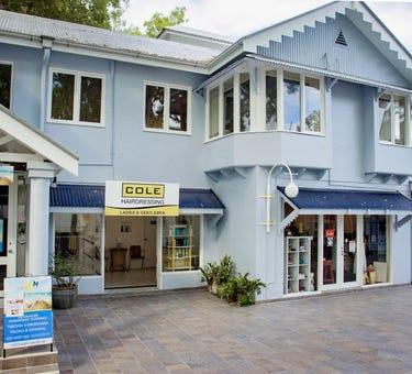 Lot 25, 111-117 Williams Esplanade, Palm Cove, Qld 4879