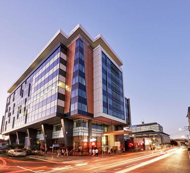 51 Alfred Street, Fortitude Valley, Qld 4006