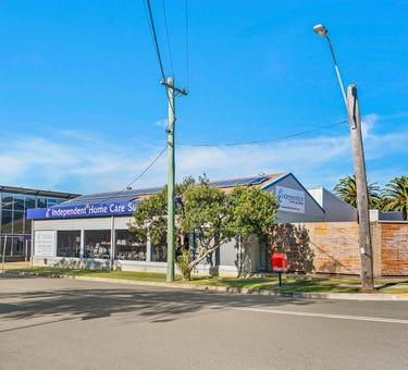 39 Ellen Street, Wollongong, NSW 2500