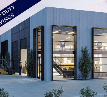 The Quay Business Park, 1-55/115-125 Corio Quay Road, Norlane, Vic 3214