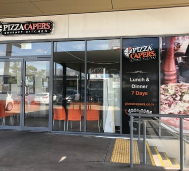 Shop 6 North Mackay Central, 25-29 Evans Avenue, North Mackay, Qld 4740