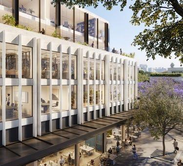 30-36 Bay Street, Double Bay, NSW 2028