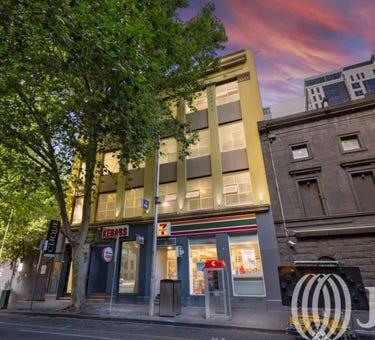 26-32 King Street, Melbourne, Vic 3000