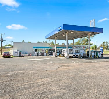 37 Greenup Street, Texas, Qld 4385