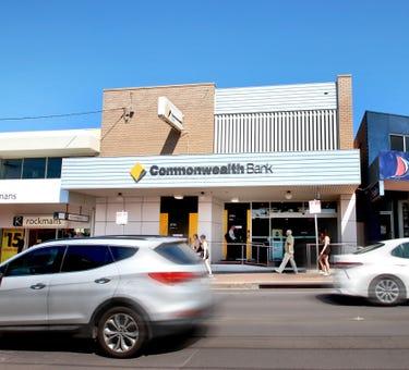 51 Market Street, Merimbula, NSW 2548