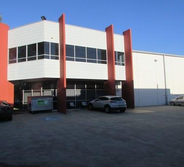 1/51-61 PINE ROAD, Yennora, NSW 2161