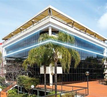 Unit 3/60 Hindmarsh Square, Adelaide, SA 5000