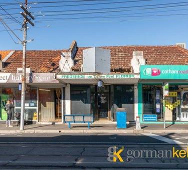 120 Cotham Road, Kew, Vic 3101