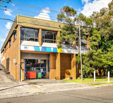 37-39 Chard Road, Brookvale, NSW 2100